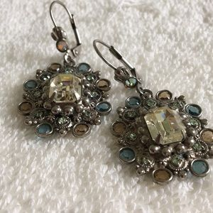 Sorrelli Earrings